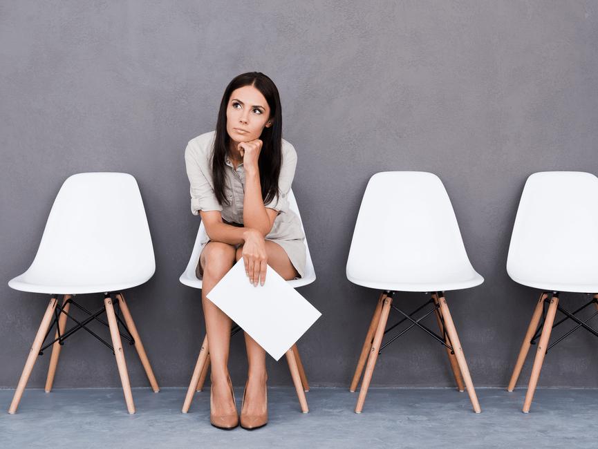 8 самых важных вопросов для собеседования на английском