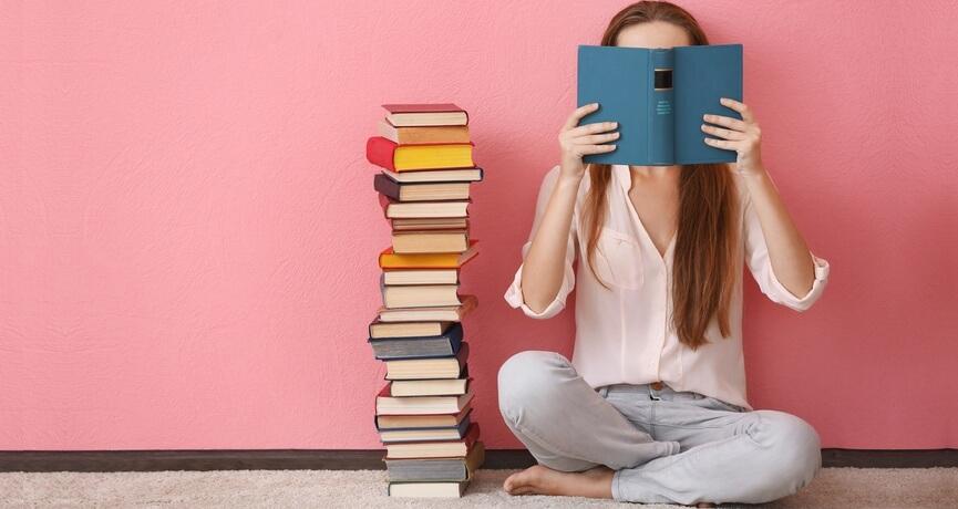 top25-books